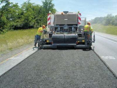 asphalt driveway milling (1)