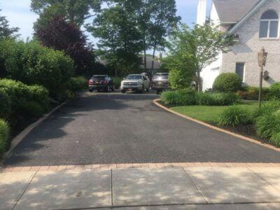 asphalt-fairfax (1)