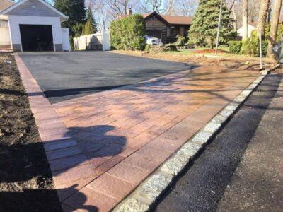 asphalt-fairfax (15)