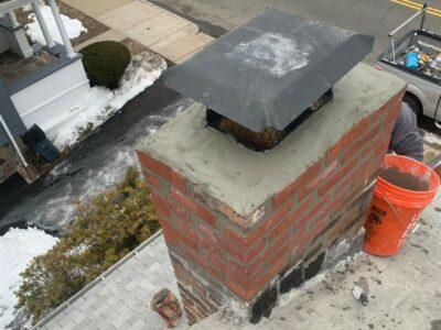chimney-repair-services-fairfax (1)