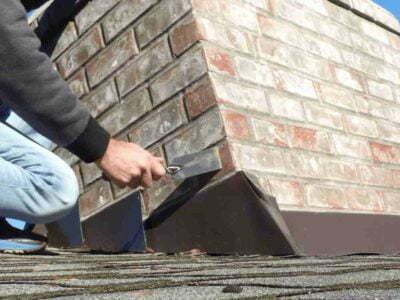 Chimney Repair Services for Fairfax, VA