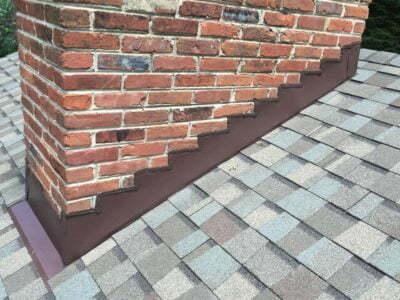 chimney-repair-services-fairfax (5)