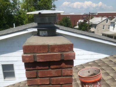 chimney-repair-services-fairfax (7)