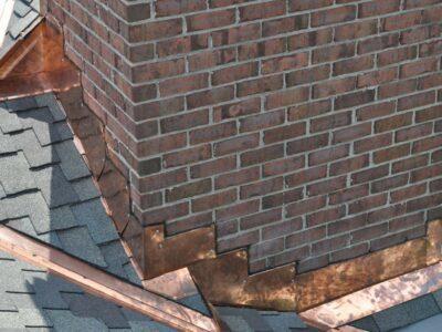 Chimney Repair Services Fairfax, VA