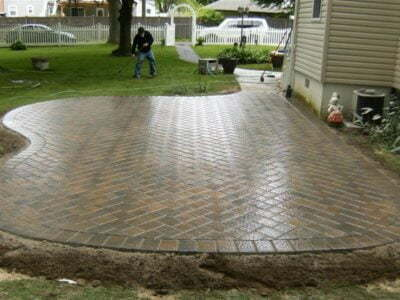 interlock-concrete-pavers (1)