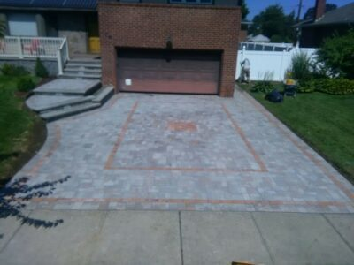 interlock-concrete-pavers (10)