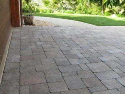interlock-concrete-pavers (11)