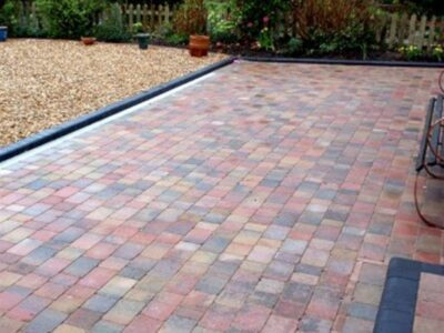 interlock-concrete-pavers (12)