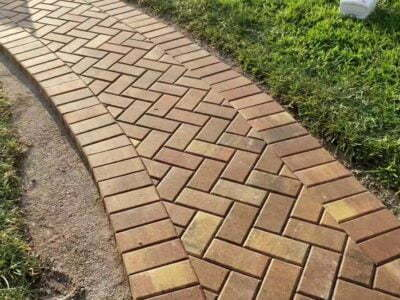 interlock-concrete-pavers (13)
