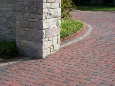 interlock-concrete-pavers (14)
