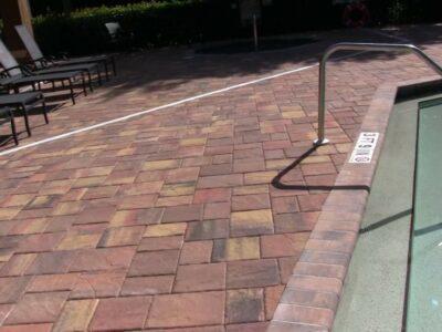 interlock-concrete-pavers (15)