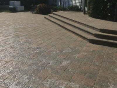 interlock-concrete-pavers (16)