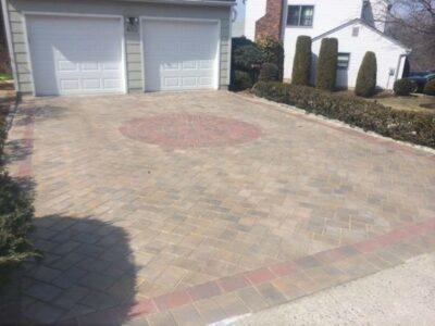 interlock-concrete-pavers (2)