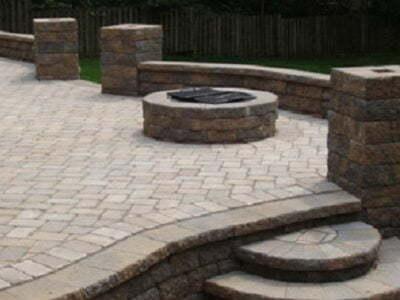 interlock-concrete-pavers (3)