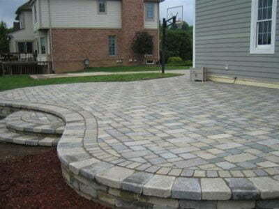 interlock-concrete-pavers (5)