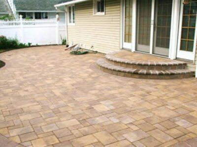 interlock-concrete-pavers (6)