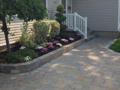 interlock-concrete-pavers (7)