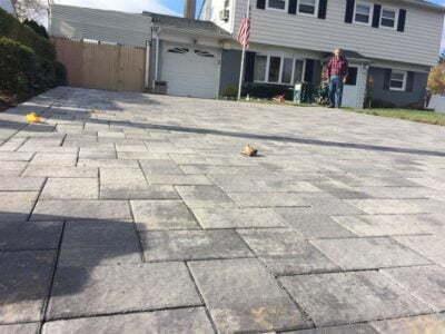 interlock-concrete-pavers (9)