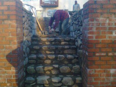 masonry-repair-services (1)
