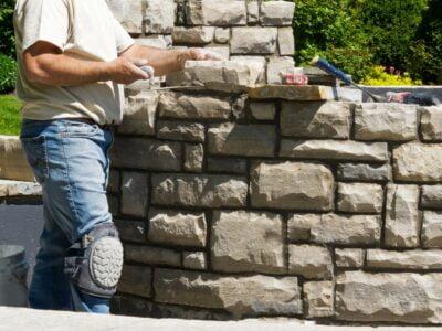 masonry-repair-services (6)