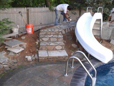masonry-repair-services (7)