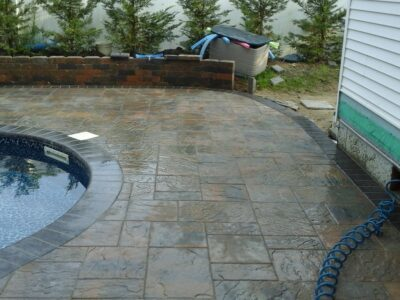stone-patio-installations (10)