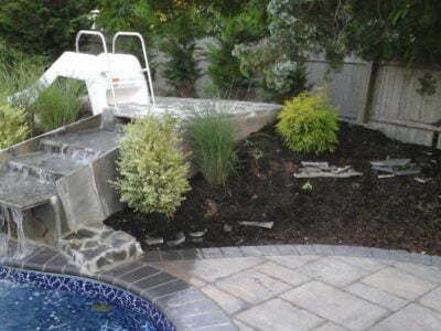stone-patio-installations (11)