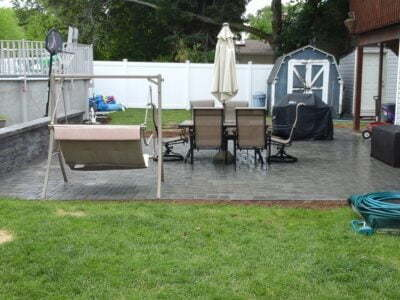 stone-patio-installations (12)