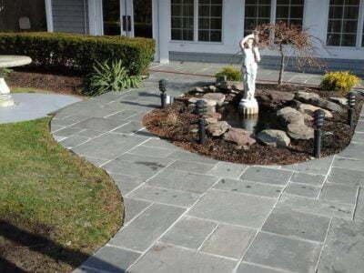 stone-patio-installations (13)