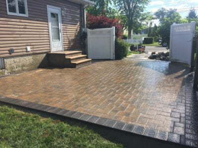 stone-patio-installations (14)