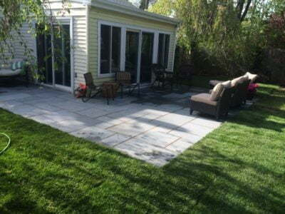stone-patio-installations (15)