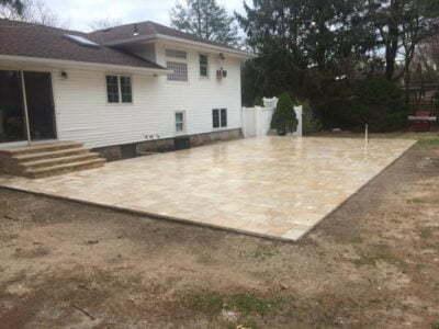 stone-patio-installations (16)