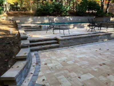 stone-patio-installations (17)