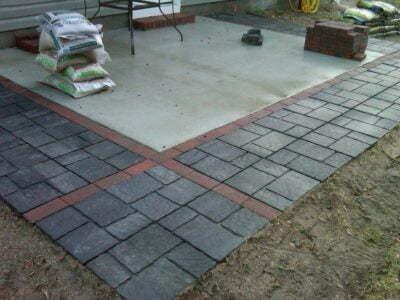 stone-patio-installations (18)