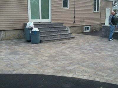 stone-patio-installations (19)
