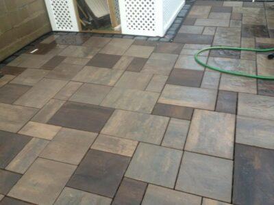 stone-patio-installations (2)