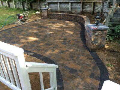 stone-patio-installations (20)