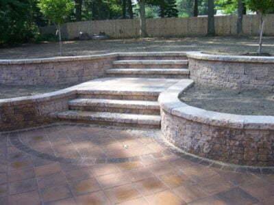 stone-patio-installations (21)