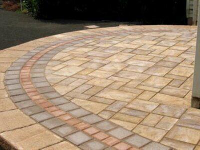 stone-patio-installations (4)