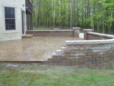 stone-patio-installations (7)
