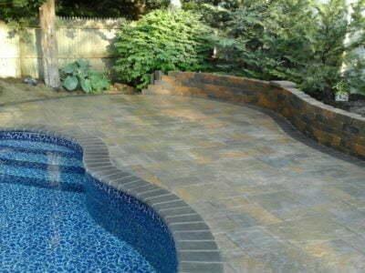 stone-patio-installations (9)