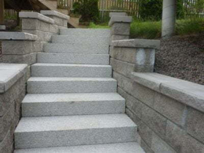 stoop-steps-fairfax (10)