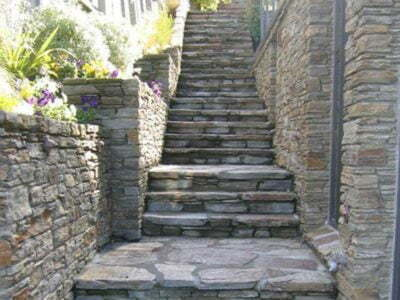 Step Installers for Fairfax County VA