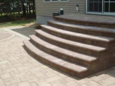 stoop-steps-fairfax (4)